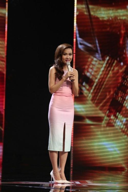 Huynh Nguyen Nhu Trang (3)