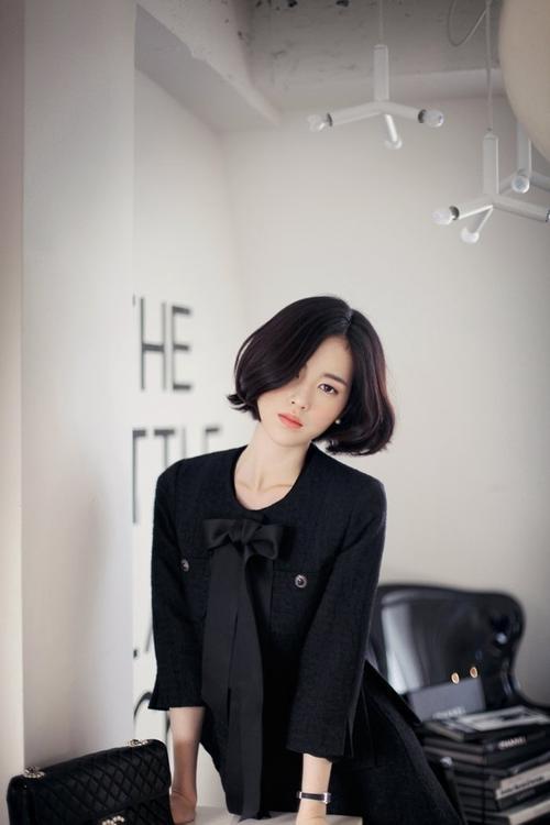 10-xu-huong-thoi-trang-han-quoc-ban-nhat-dinh-phai-thu-3