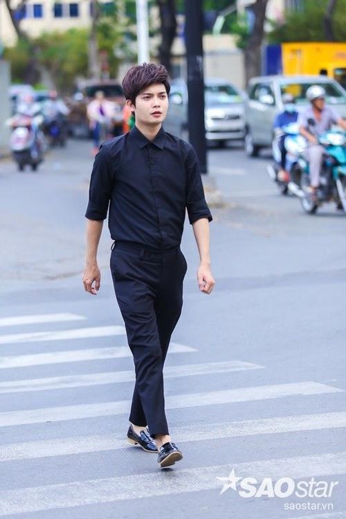 Tuấn Phương