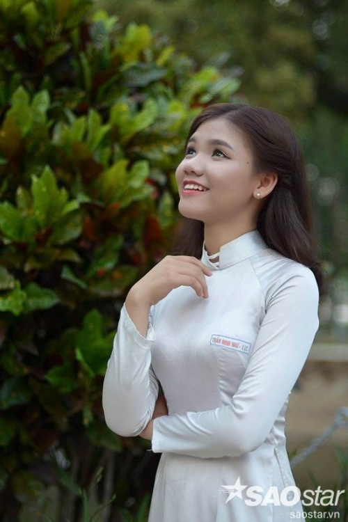 MinhNhu (2)