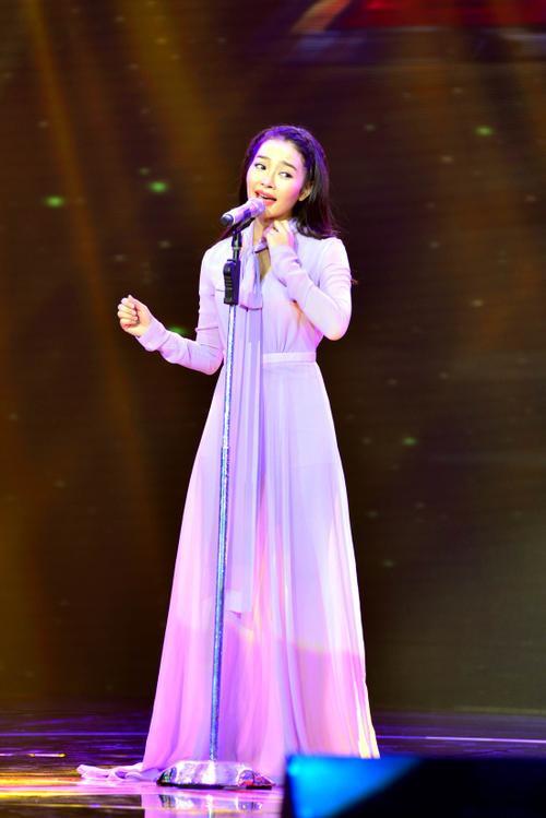 Hoang Thi Thanh Thao (3)
