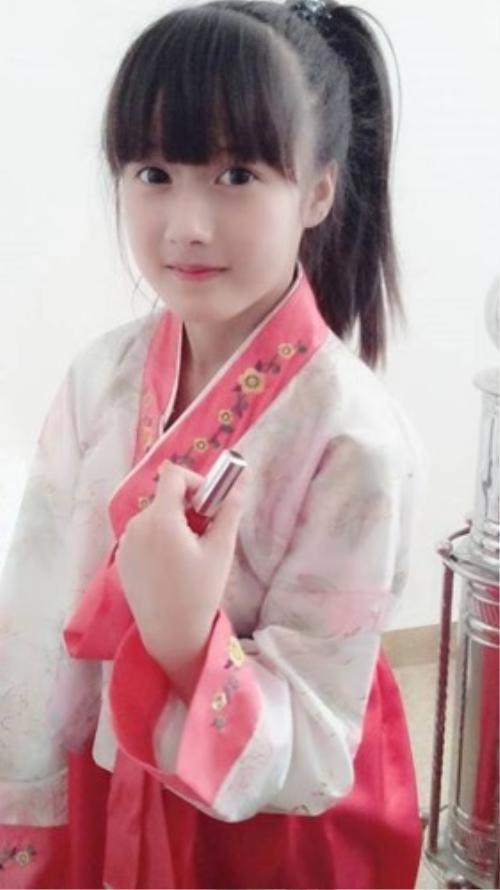 nhung-hot-teen-10x-lam-nghieng-nga-cu-dan-mang