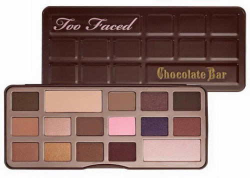 phan_mat_too_faced_chocolate_bar_palette1