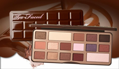 phan_mat_too_faced_semi_sweet_chocolate_bar_palette_review