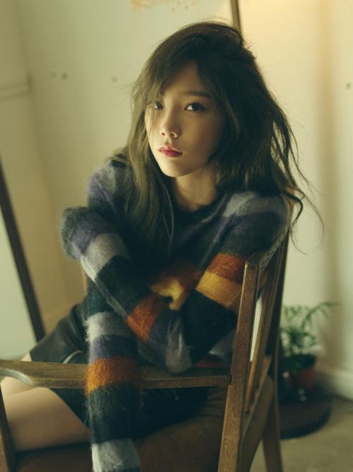 Taeyeon (SNSD) đến cuối năm vẫn không yên: Hit mới '11:11′ dính nghi án đạo nhạc