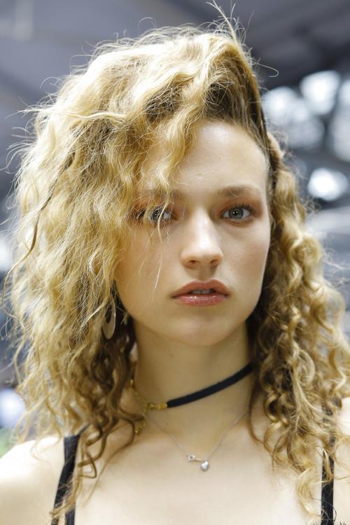 Tết cận kề, các nàng không thể bỏ qua loạt xu hướng tóc siêu sành điệu này!