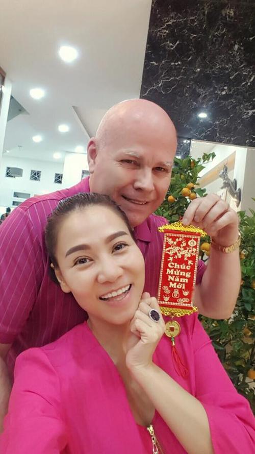 Thu Minh - Otto