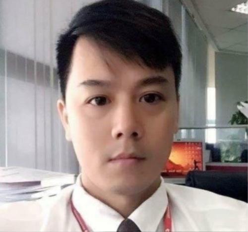 Cao Mạnh Hùng: 'Tôi không hiểu vì sao tôi bị bắt?'