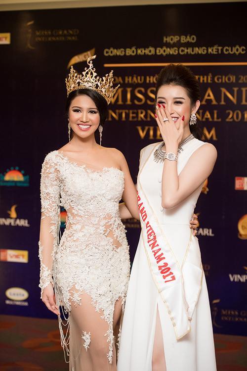 Huyền My chính thức được cấp phép tham dự Miss Grand International 2017 170418starhuyenmy-15