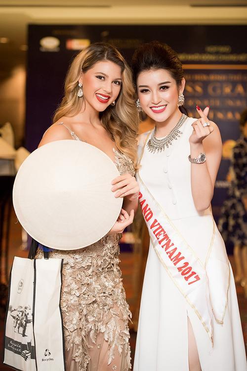 Huyền My chính thức được cấp phép tham dự Miss Grand International 2017 170418starhuyenmy-19