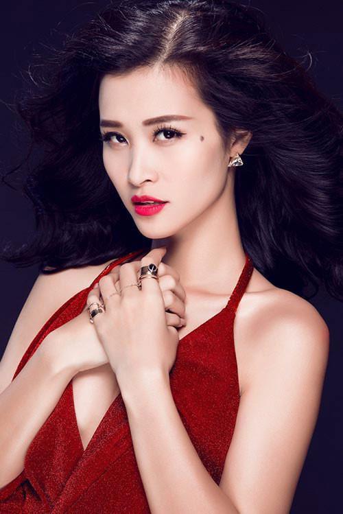 Noo - Đông Nhi - Sơn Tùng sẽ cùng 'cháy' với fan EDM trong Lễ hội âm nhạc tháng 5
