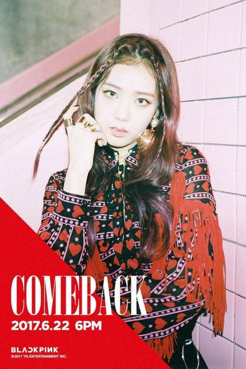 BoA vs Black Pink: Khi 'tượng đài' SM tái xuất cùng 'em út' YG
