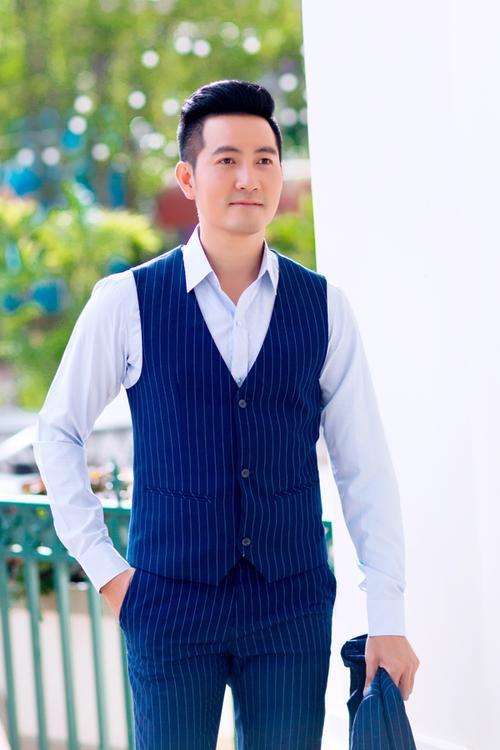 Nguyễn Phi Hùng: 'Dù chỉ còn 1 khán giả, tôi vẫn sẽ làm hết khả năng'