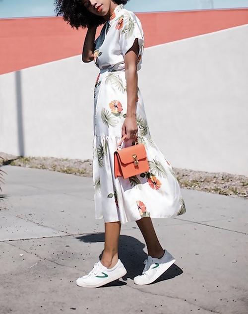 6 item thời trang mà mọi quý cô muốn 'ăn gian chiều cao' đều nên sở hữu!