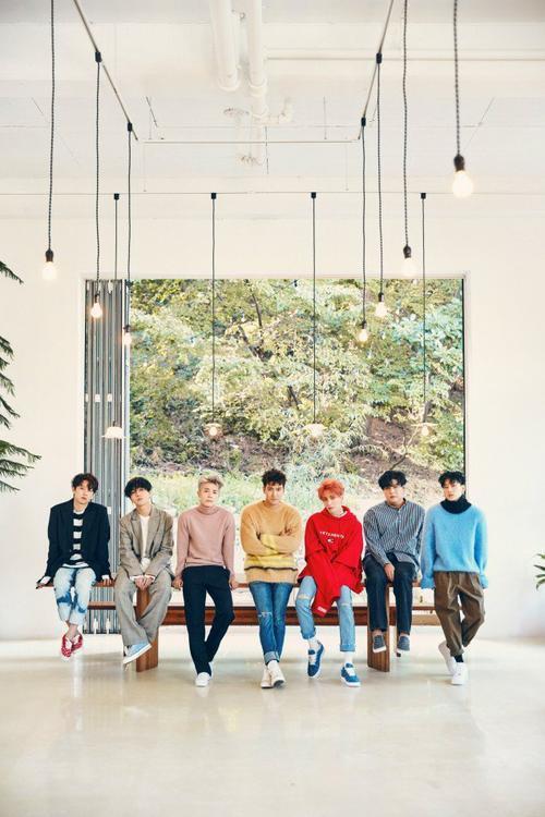 Chưa cần trở lại, Super Junior ẵm liền danh hiệu 'Best K-Pop' từ đấu trường quốc tế