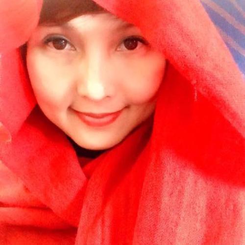 Mẹ của hot girl Việt - xinh đẹp không thua gì hot girl ngày nay! - ảnh 16