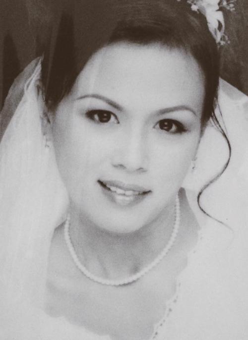 Mẹ của hot girl Việt - xinh đẹp không thua gì hot girl ngày nay! - ảnh 35