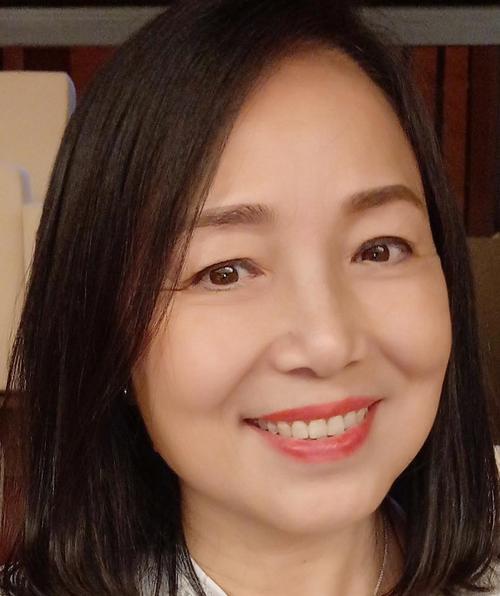 Mẹ của hot girl Việt - xinh đẹp không thua gì hot girl ngày nay! - ảnh 7