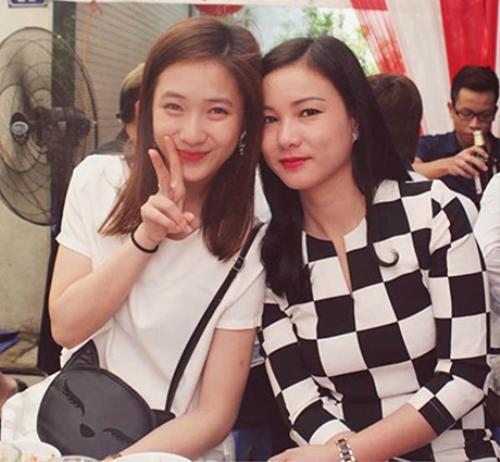 Mẹ của hot girl Việt - xinh đẹp không thua gì hot girl ngày nay! - ảnh 26