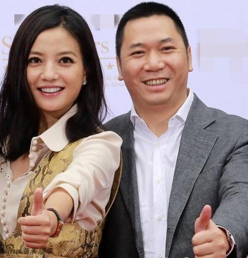 Thành lập công ty ma lừa đảo, vợ chồng Triệu Vy bị phạt 4 tỷ đồng, cấm 5 năm khỏi thị trường chứng khoán