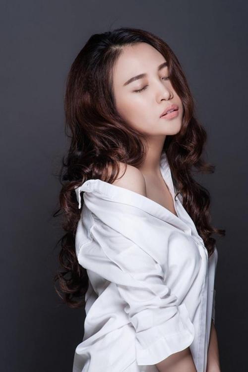 Hơn 3 tháng hẹn hò, Cường Đô La lần đầu khoe ảnh chụp cùng tình mới Đàm Thu Trang - ảnh 2