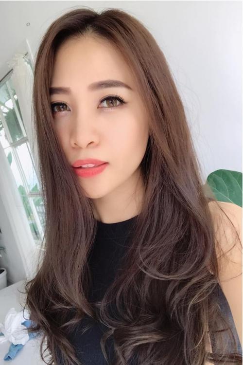 Hơn 3 tháng hẹn hò, Cường Đô La lần đầu khoe ảnh chụp cùng tình mới Đàm Thu Trang - ảnh 3