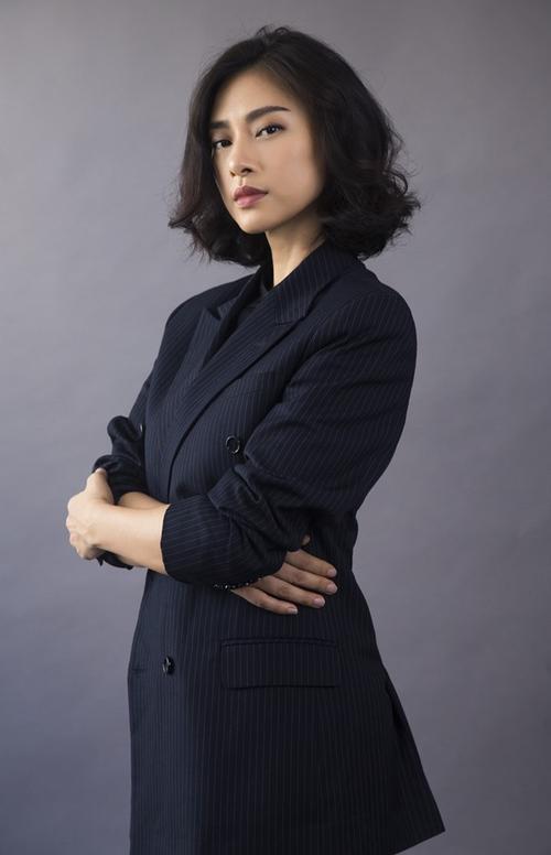 Đối tượng livestream phim Cô Ba Sài Gòn cho rằng mình bị lợi dụng để PR? - Ảnh 7.