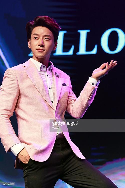 Asia Artist Awards 2017 vừa 'chốt sổ', fan than trời vì thứ hạng không thể tin nổi của top 10 - ảnh 3
