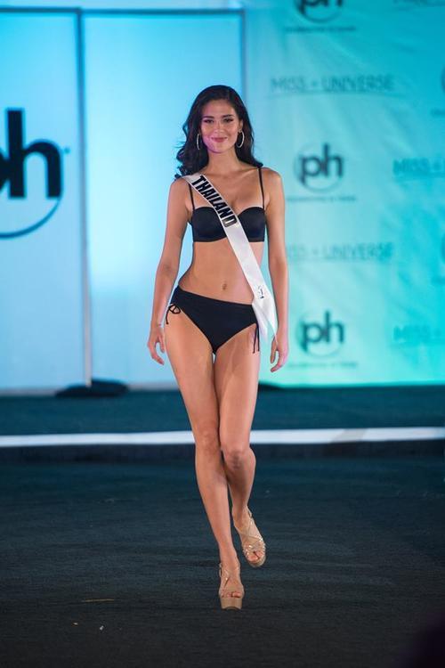 Top 10 ứng viên sáng giá nhất Miss Universe trước thềm chung kết, Việt Nam liệu có 'lội ngược dòng'?