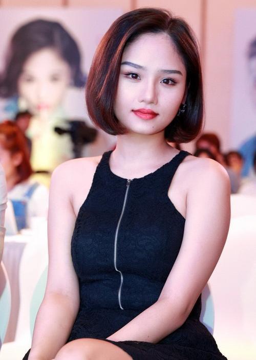 Nhạc sỹ Dương Cầm, người