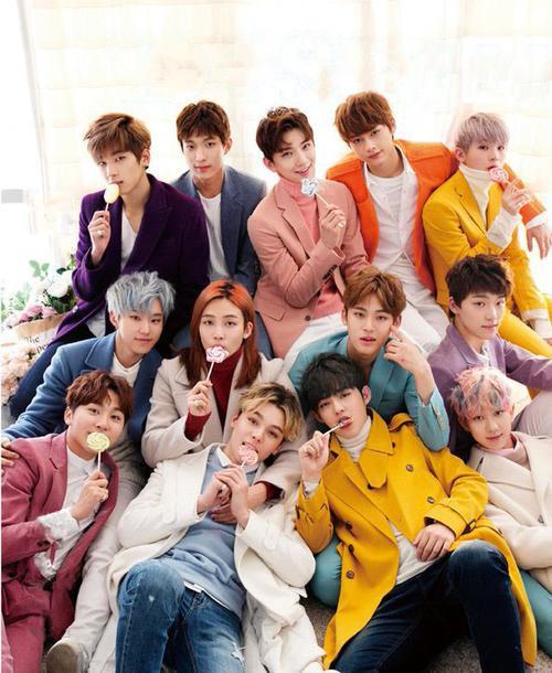 EXO, BTS cùng nhiều sao khủng xác nhận 'đổ bộ' lễ trao giải 'Grammy Hàn'