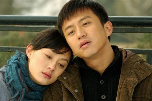 7 bộ phim trở thành 'ông tơ, bà mối' se duyên cho các cặp đôi Hoa Ngữ - ảnh 11