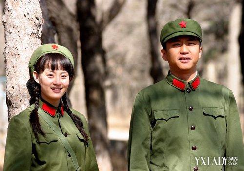 7 bộ phim trở thành 'ông tơ, bà mối' se duyên cho các cặp đôi Hoa Ngữ - ảnh 10