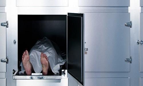 Hội chứng khiến các bác sĩ suýt khám nghiệm tử thi người sống - ảnh 1
