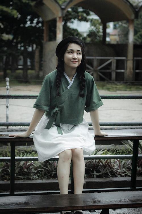 Không chỉ 'lầy' và duyên, Hòa Minzy còn vô cùng 'kẹo ngọt' trong loạt MV này - ảnh 3