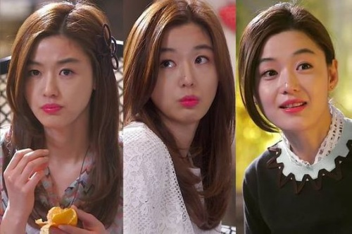 Yoon Doo Joon nên học hỏi 3 vai diễn Top Star nào từng gây bão trên màn ảnh Hàn? - ảnh 10