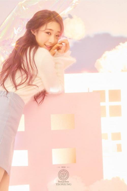 Quà từ Seventeen, Cosmic Girls không khiến Kpop trước thềm Valentine hết 'nhạt' 2