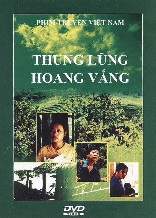'Thung lũng hoang vắng': Vai chính duy nhất của diễn viên Nguyễn Hậu trong 40 năm qua - ảnh 4