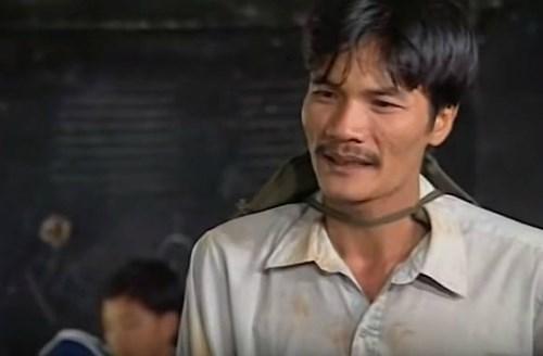 Ngoài 'Đất phương Nam', cố diễn viên Nguyễn Hậu còn có những vai diễn để đời này - ảnh 12