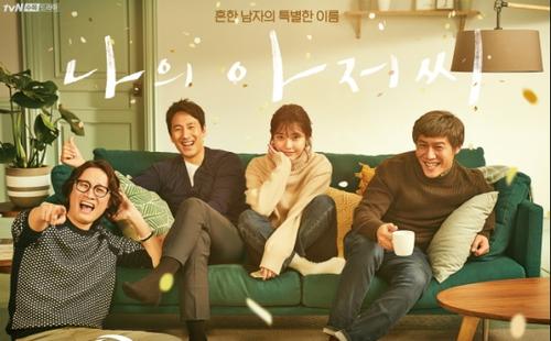 [Phim Hàn Quốc] Top những bộ phim hay nên xem - P2