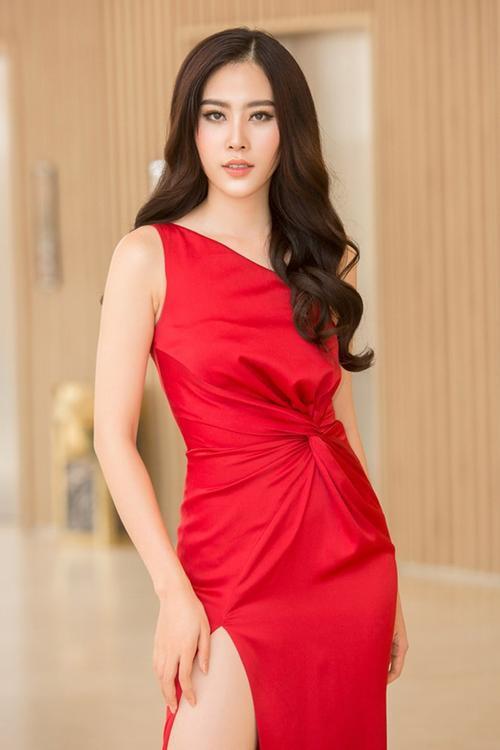 Thanh Trang 4