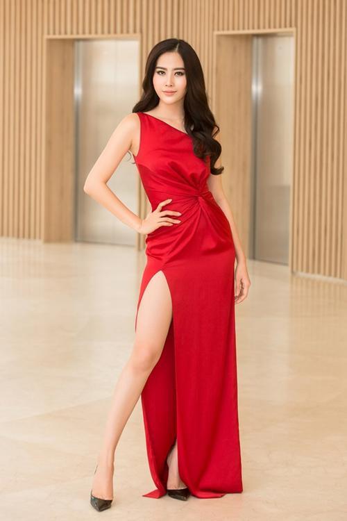 Thanh Trang 3