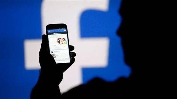 facebook-2 (Small)