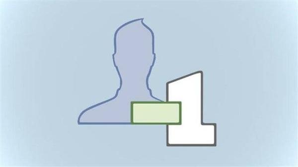 facebook-5 (Small)
