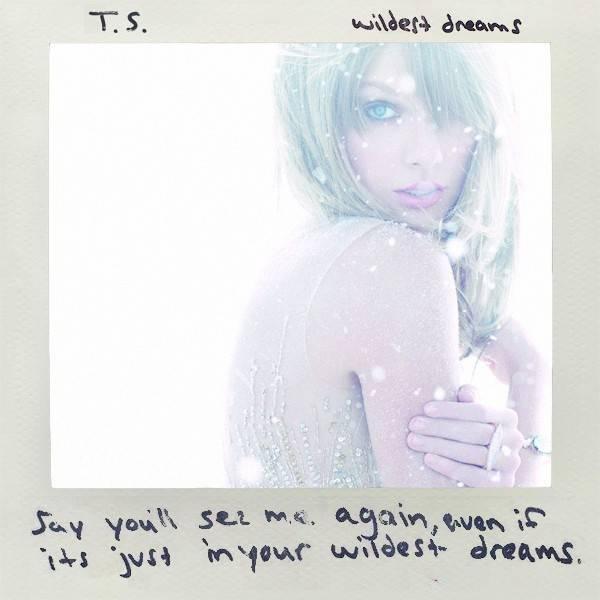 Taylor Swift khôn ngoan khi chọn VMA để phát hành MV mới.
