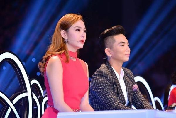 Hoang Van - Thuy Duong_Chau Quoc Hung (20)