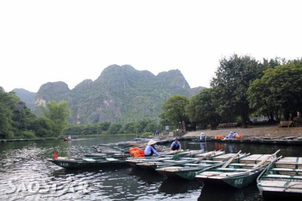 Lai do Trang An - Linh Le (11)