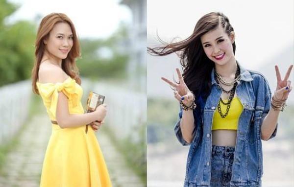 Mỹ Tâm, Đông Nhi và nhiều ca sĩ nổi tiếng khác sẽ góp mặt trong tổ chức thứ 2 của chương trình.