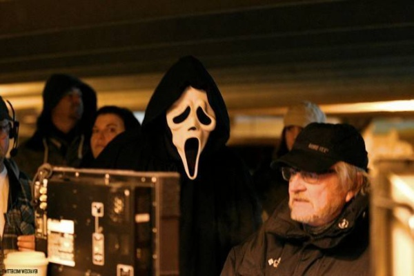 scream4additionalgf1