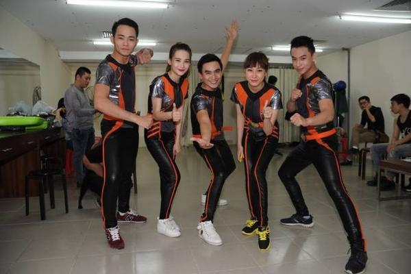 Doi Duy Linh (4)